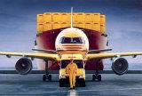 La Chine à USA Airmail Express Courier Service porte à porte de la logistique