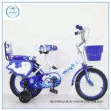 [ل-ك-019] مزح درّاجة جيّدة درّاجة زاهية