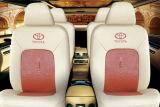 PVC-autohoezen voor stoelen