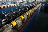 Польностью автоматическое машинное оборудование штанги t с PPGI и Gi