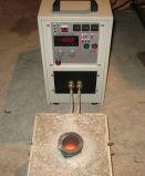 De kleine Smeltende Oven van de Inductie (mf-2KG)