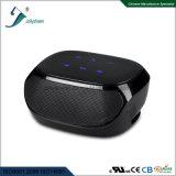 De klassieke Verkoop Wholesales van de Productie van de Fabriek van de Spreker van Bluetooth van de Stijl