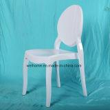 A cadeira do fantasma, jantando a cadeira, arrendamento usou a cadeira, cadeira da ópera, cadeira do salão de baile