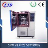 ASTM D 1149 Standard-Ozon-Prüfungs-Schränke für Gummi