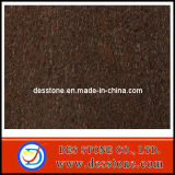 Azulejo de Imperiale del café del granito (DES-GT029)