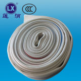 Forro de PVC Mangueira de incêndio produtos exclusivos para vender