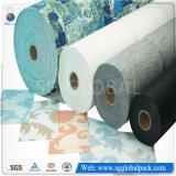 China Produto quente não tecido perfurado