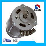 Electric Hammer를 위한 18V DC Brushless Motor