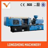 Máquina plástica de la fabricación de cajas de la producción grande