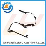 Sensor do ABS para Ford Yl8z2c205ab Ec024373xe