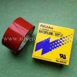клейкая лента 923s Nitto для электрической изоляции