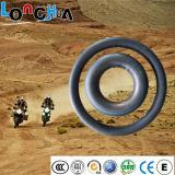 Fabricante profesional de Qingdao motocicleta Natural de butilo tubo interior (3.25-18)