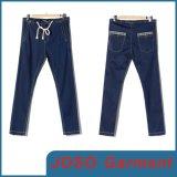 Neue Art-beiläufige lose Bein-Jeans (JC3062)