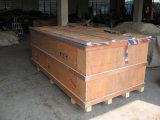 PVC/PU la vulcanisation Presse/Presse hydraulique (DLPVC-200X1200mm)