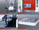 Fresadora horizontal del CNC del regulador H45/2 de Siemens