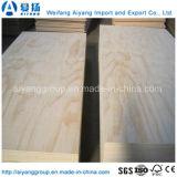[1812202440مّ] صنوبر خشب رقائقيّ تجاريّة لأنّ أثاث لازم/زخرفة