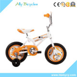 Single Speed ​​Kids Bike Boys 12 pouces vélo Bicyclette pour enfants