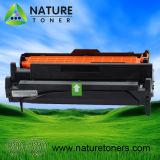 Unidade de cilindro compatível 43501901 para a impressora de Oki B4400/4500/4550/4600