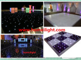 LED Starlit Twinkling Dance Floor Fabricante Atacado
