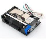 Mecanismo térmico de impressão PT541 (compatível APS CP290R)