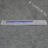 Ballon médical 30cc de la voie 6fr-26fr du cathéter 2 de Foley de latex, à usage unique