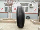 Serviço de areia E-7 16.00-20 pneus 14.00-20 Industrial dos pneus 9.00-17 9.00-16