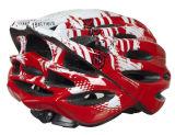 자전거 헬멧 A001-3
