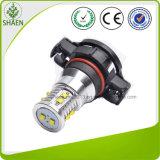 Indicatore luminoso 1156 del CREE 50W LED di alto potere