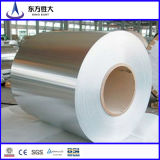 Quality principale Tin Plate Coil con 2.8/2.8 Coating