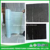 Membrana impermeável do betume autoadesivo de Sbs APP com areia/mineral