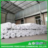 Tpo, welches die wasserdichten Materialien Roofing sind Membrane aufbaut