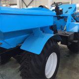 Entraîneur agricole de ferme d'approvisionnement d'usine avec le prix concurrentiel
