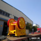 PE-Series Jaw Crusher aan Vietnam (pe-600X900)
