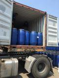 Campione libero e prodotto chimico laurico del solfato SLES N70 N28 dell'etere del buon sodio di prezzi
