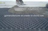 De Plastic Geulen van uitstekende kwaliteit van de Drainage Geocell