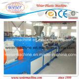 Panel del techo de PVC de la máquina de extrusión (SJSZ-65/132)