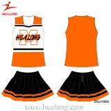Healong Corante ODM se sublima Team vestido de claque