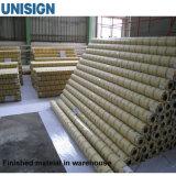 El ancho de 3,2 millones de caliente los carteles de PVC Material para piscina gran Billboad