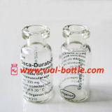 Печатание Organon 2ml deca-Durabolin для 2ml освобождает стеклянное высокое качество пробирки