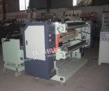 Máquina que raja de la película automática de la alta calidad