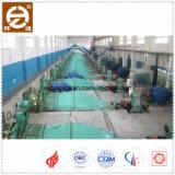 Générateur de turbine tubulaire de l'eau de Gd008-Wz-225/S-Type