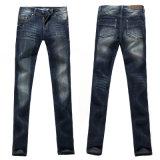 Jeans - uomo (G-Jew03LG)