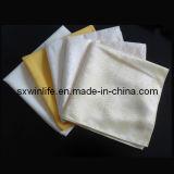 Serviette en tissu (RFD009)