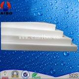 Serviço de impressão da placa da espuma do PVC para os painéis