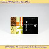 Cartão/cartão plástico de Card/RFID em China