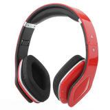 De nouveaux sports de pliage stéréo casque Bluetooth stéréo sans fil