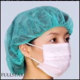 Wegwerfbares Non-Woven Face Mask für Hospital