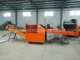 Xy Seriessbj 1600 Machine à couper les vêtements Rag avec la meilleure qualité