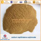 높은 Quatity를 가진 물 감소시키는 에이전트 Polycarboxylate Superplasticizer