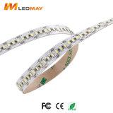 Diseño profesional tira de LED SMD3014 con 240 lleva